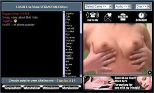 mooiste tieten ooit webcam sex online free